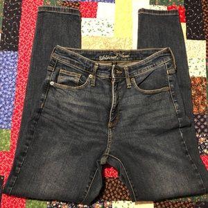 Universal Thread 🧵 Jeans